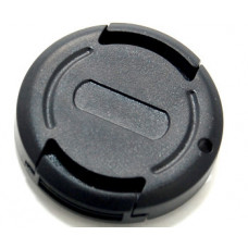Крышка для объектива 46mm