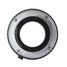 Макрокольцо Viltrox DG-NEX Macro Extension Tube Set for Sony 10mm+16mm