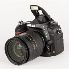 Фотоаппарат Nikon D750 AF-S 24-120mm f/4G VR