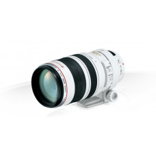 Объектив Canon EF 100-400mm f/4.5-5.6L IS USM