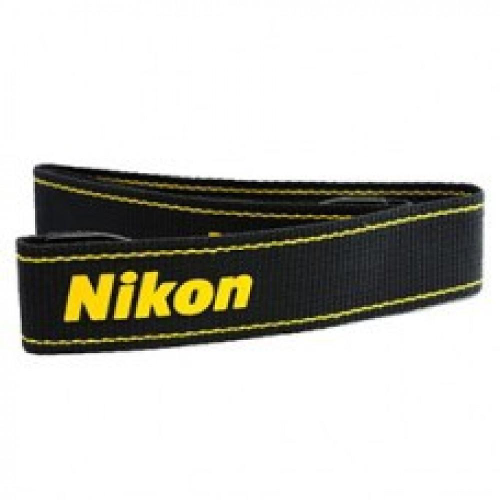 Ремень BELT Nikon 65cm HBL