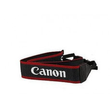 Ремень BELT Canon 56cm HBL Big