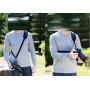 Плечевой ремень JJC NS-J3  Quick Strap  для фотокамер