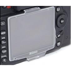 Защитная крышка для Nikon D7000 BN-11 ЖК дисплея