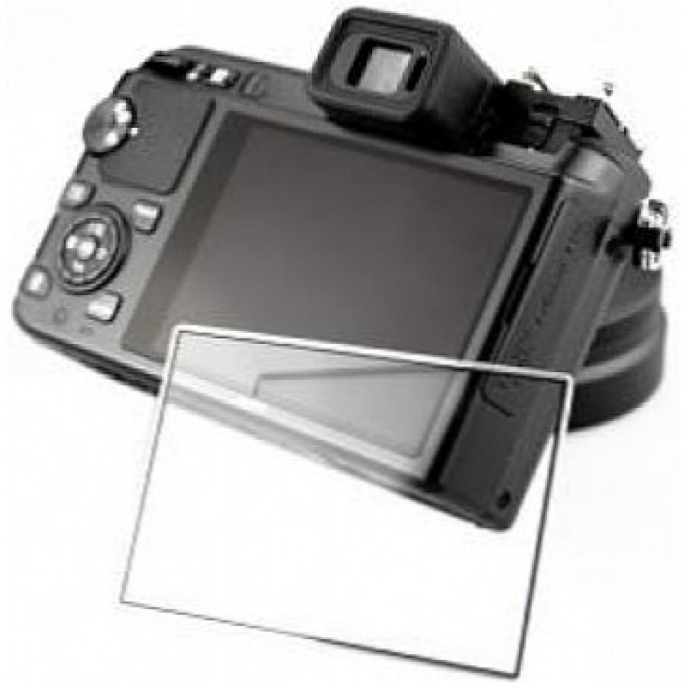 Защитное экран Professional LCD Screen Pro для JJC LCP-D3200 ЖК-дисплея