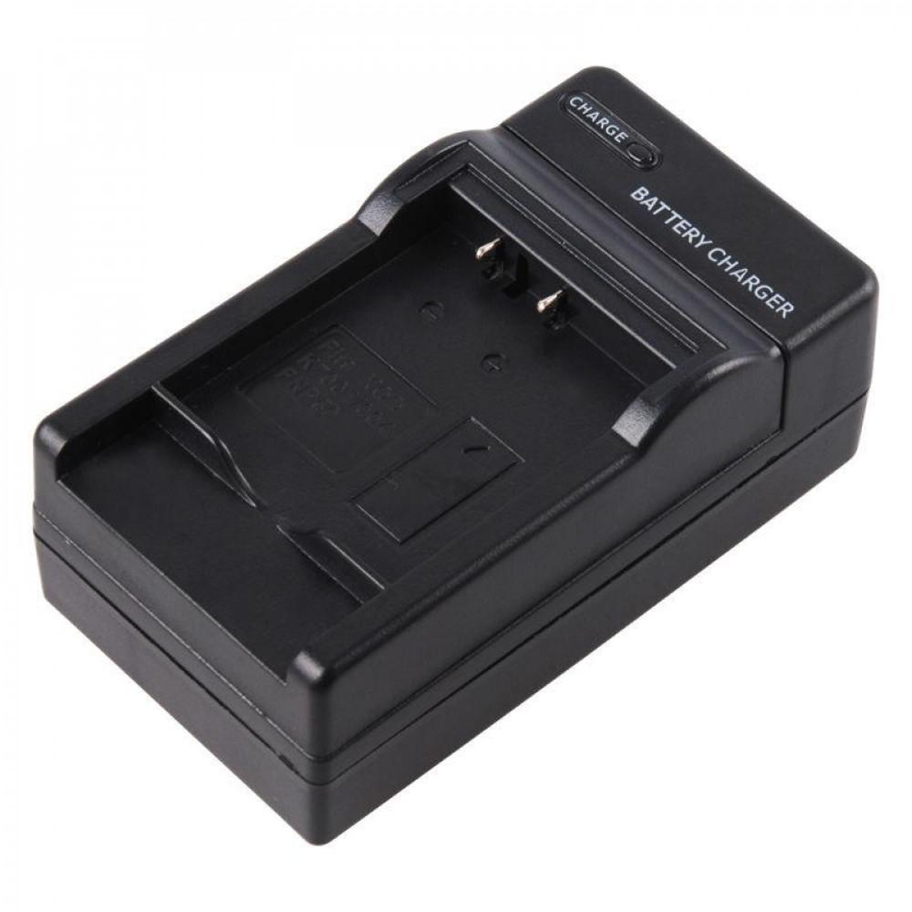 Зарядное устройство Kodak K7004