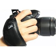 Кистевой ремень JJC HS-DVI(Y)