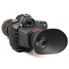 Видоискатель Sevenoak SK-VF02 / 3.0X Magnification 3