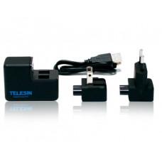 Сетевой адаптер GP-WLC001
