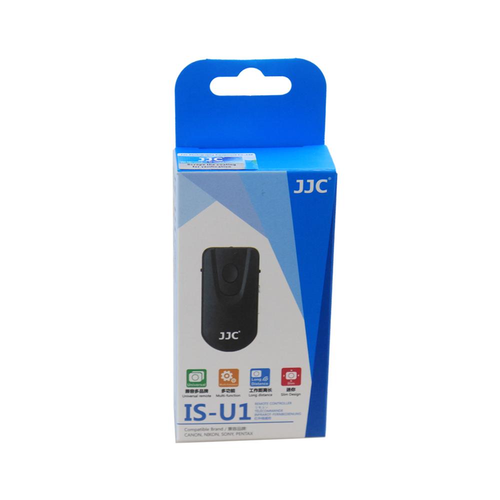 JJC IS-U1