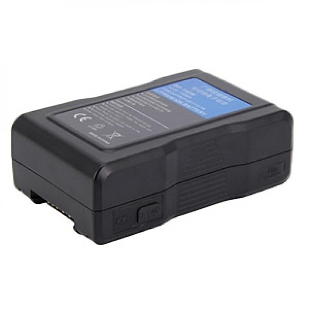 Аккумулятор Digital AN-150W