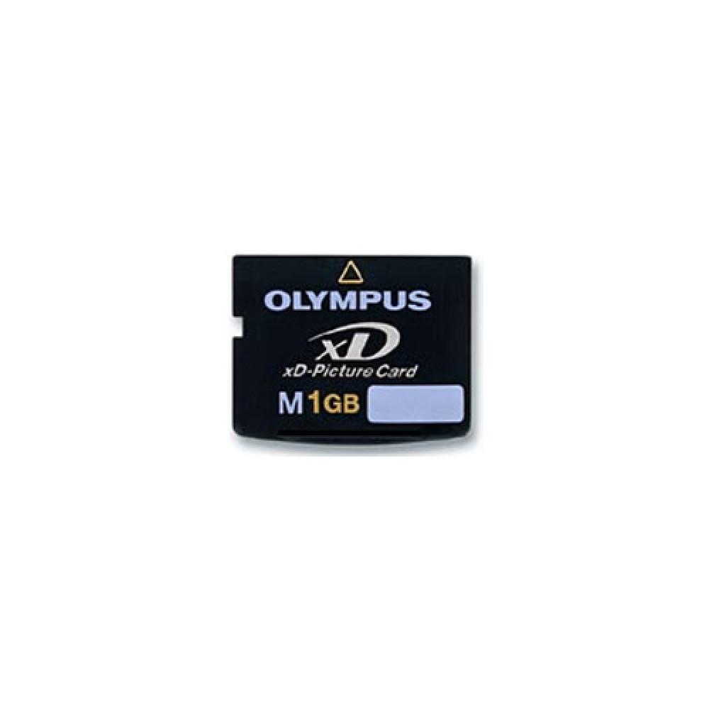 USB card reader SSK SCRS046 XD