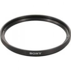 Светофильтр Sony 62mm UV
