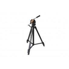 Штатив Velbon Videomate 638\F [171cm/ нагрузка до 4kg]