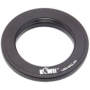 Переходное кольцо Kiwifotos LMA-M42_4/3 для M42 lens to Four thirds System