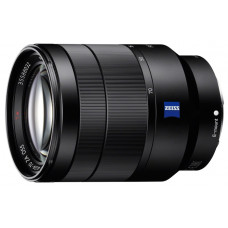 Объектив Sony 24-70 mm f/4 ZA OSS (SEL2470Z)