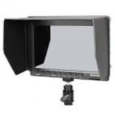 IPS Super Slim Camera Monitor 7