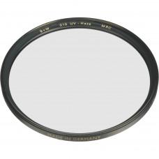 Светофильтр B+W 010M MRC UV-HAZE 55mm