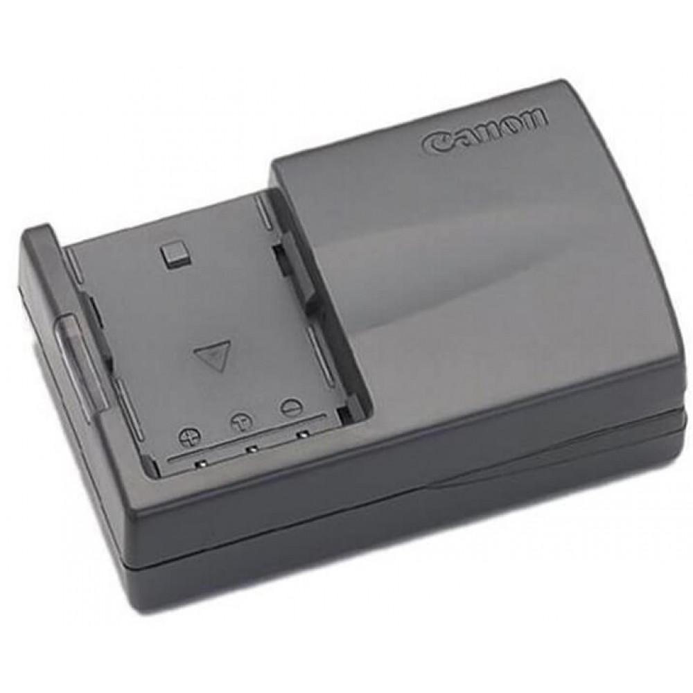 Зарядное устройство Canon CB-2LTE