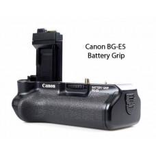 Батарейный блок Canon BG-E5 для EOS 450D