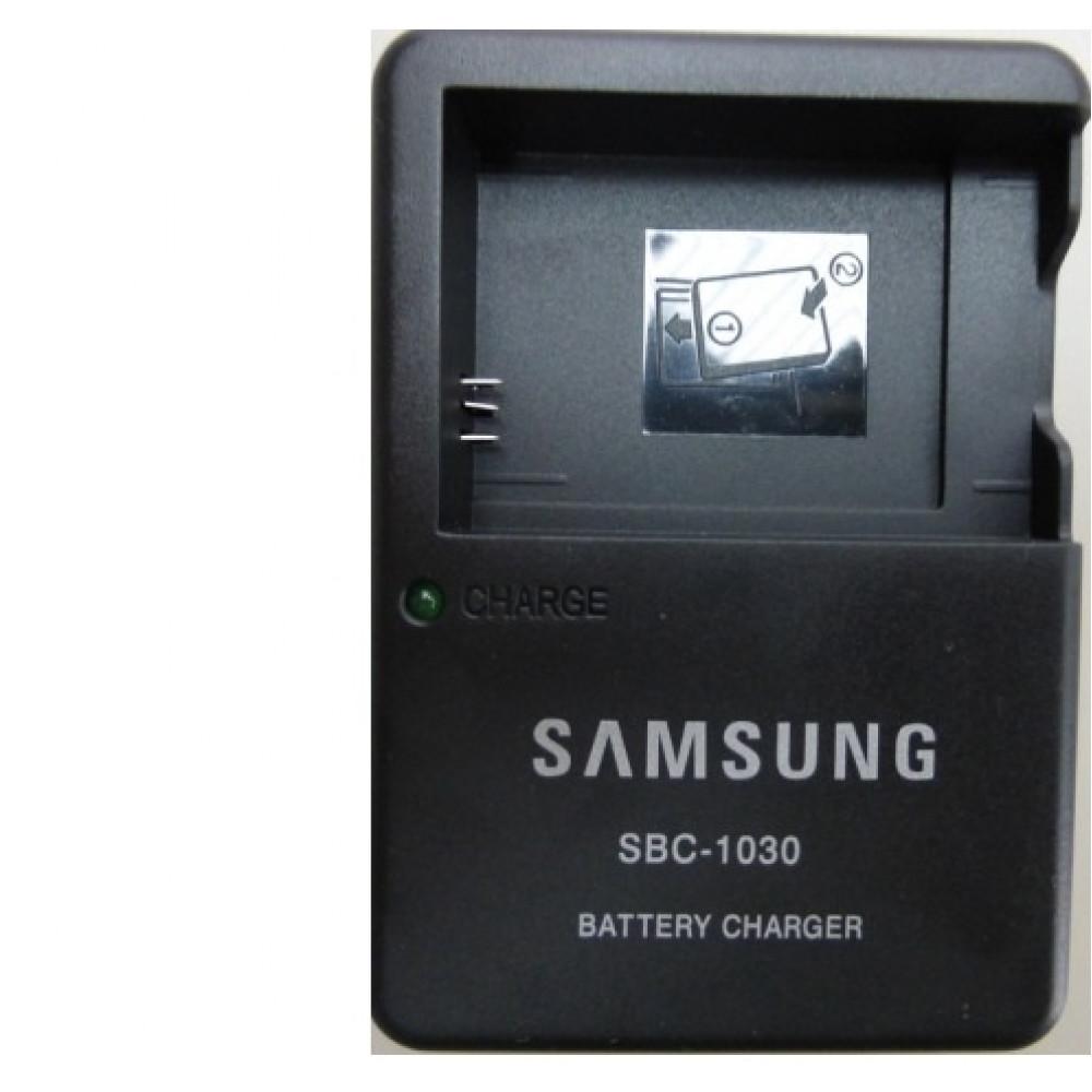 Зарядное устройство Samsung SBC-1030