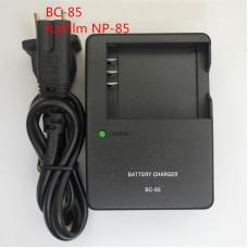 Зарядное устройства Fujifilm BC-85