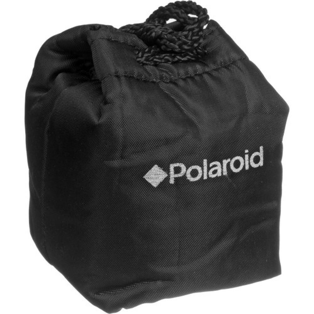 PolaroidStudio Series 58mm 0.43x HD Wide Angle Lens