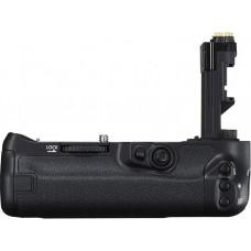 Батарейный блок Canon BG-E16 для Canon EOS 7D Mark II