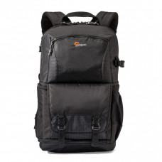 Lowepro Fastpack BP 250 AW II черный