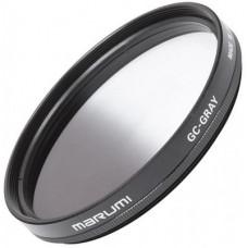 Светофильтр Marumi GC-Gray 67mm Градиентный серый