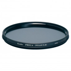 Поляризационный фильтр Kenko 67mm Pro1 Digital Wide Band Circular PL CPL (W)