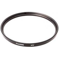 Светофильтр Fujimi 49mm UV