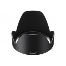 Бленда Sony ALC-SH119 для SEL-1855, SEL-16F28