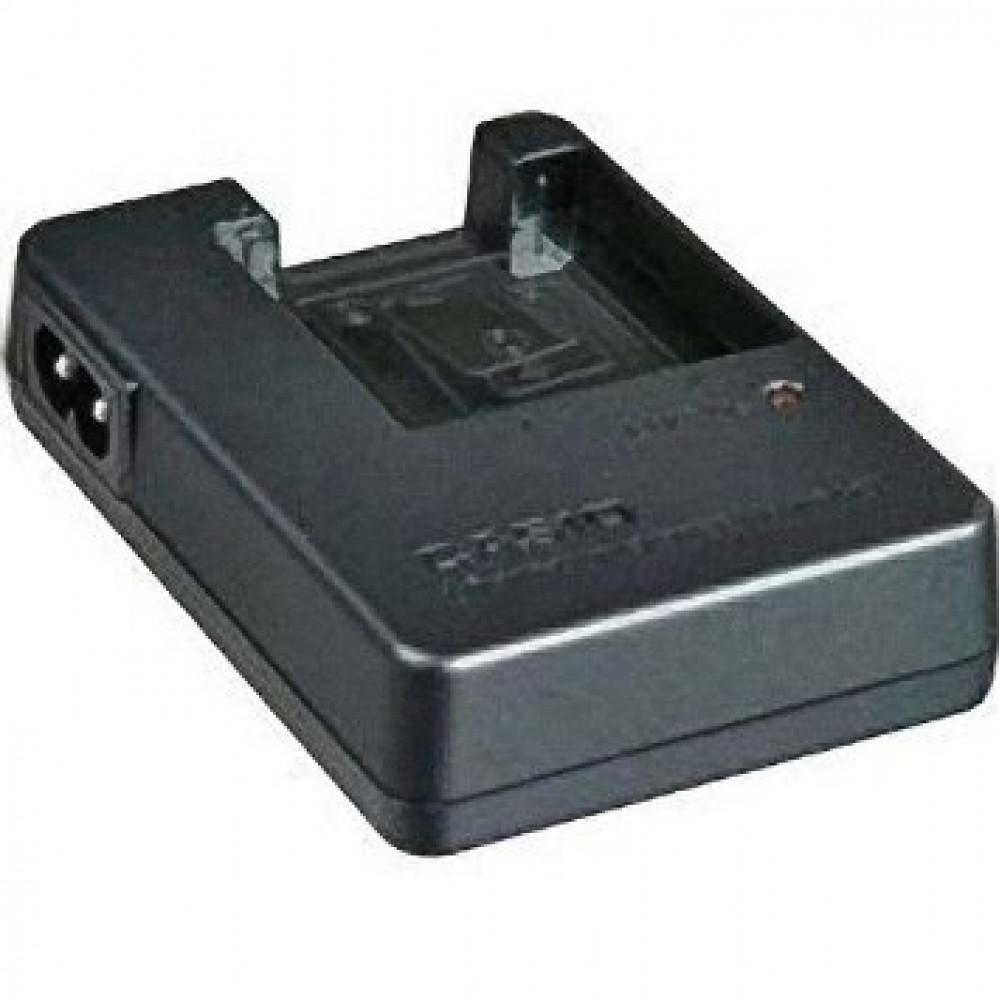 Зарядное устрайство Casio BC-90L