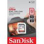 SanDisk SDXC-UHS-32GB 80mb/s-533x