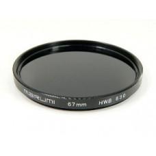 Светофильтр Marumi HWB-830 IR 67mm
