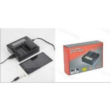Зарядное устройства Для Sony FV70/FP70 + usb Charger