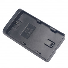 Адаптер от Sony на Canon LP-E6 для лампа