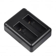 Экшн-камера Digital BC-GP4B двойное зарядное у-во Для AHDBT-401*