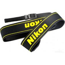 Ремень для фотоаппарата Nikon AN-DC1