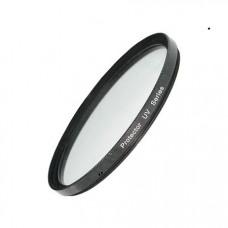 Светофильтр Flama UV 40.5mm