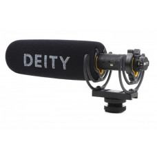 Aputure Deity V-Mic D3 Pro Location Kit  Rycote
