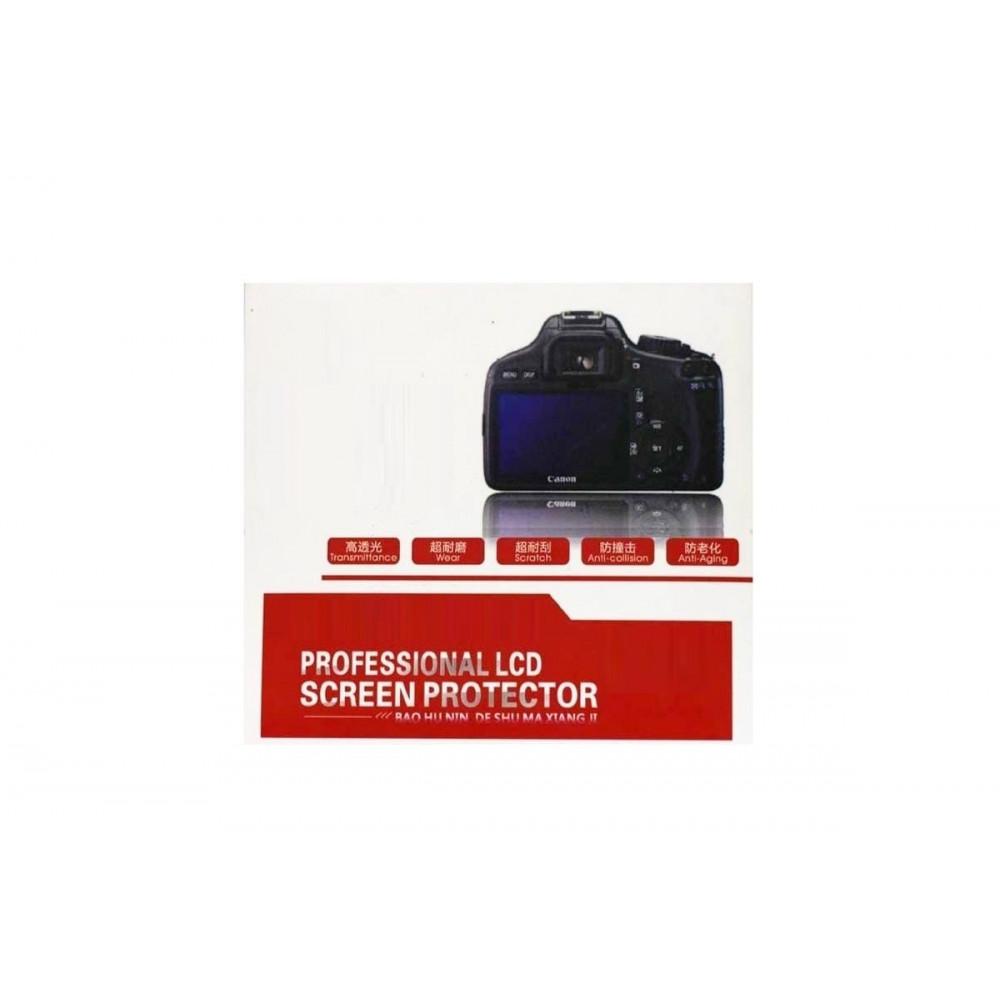 Защитный экран Professional LCD Screen Protector для Canon EOS RP/R