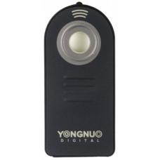 Инфракрасный пульт дистанционного управления YongNuo ML-L3 (Nikon)