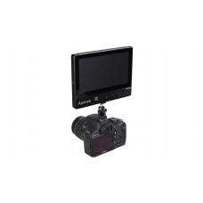 Aputure V-Screen VS-1 FineHD Профессиональный накамерный монитор 7''