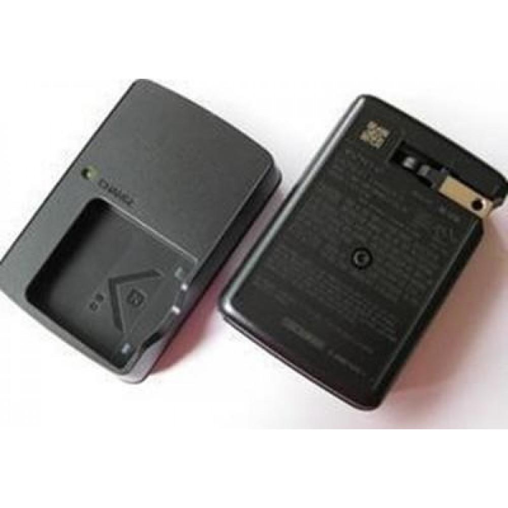 Зарядное устройство Sony BC-CSNB [BN]