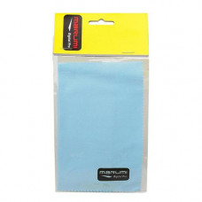 Marumi Ultrafine Microfiber Cleaning cloth 15x15 Салфекти