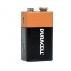 Батарейка Duracell 6LR6I MNI604