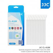 Датчик Очиститель CMOS JJC CL-A16  APS-C