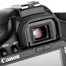 Наглазник EOS для зеркальных камер